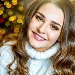 Глафира Тарханова: биография, личная жизнь, семья, муж, дети — фото