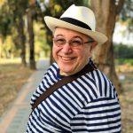 Евгений Петросян: биография, личная жизнь, семья, жена, дети — фото